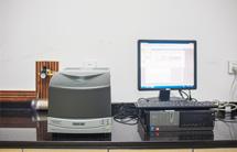 水蒸气透过率测定仪
