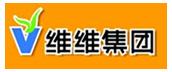 豪润合作客户:维维集团