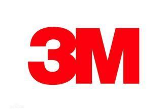 豪润合作客户:3M公司
