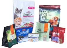 豪润精美的包装提升了我们产品的销售量