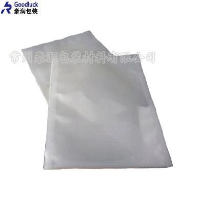 PE复合袋