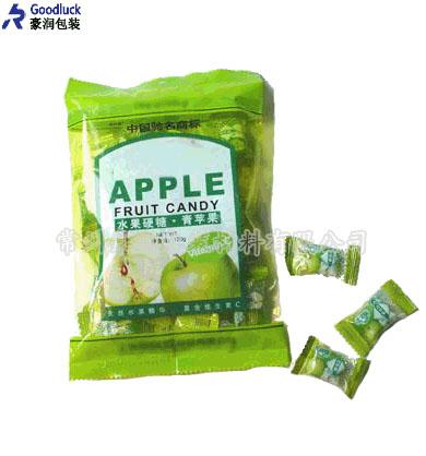 塑料包装袋