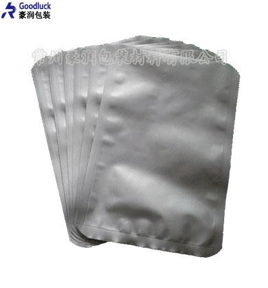 铝塑复合袋
