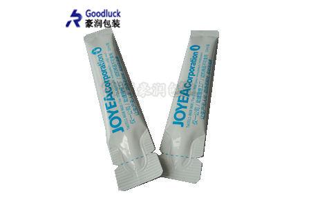 药用液体包装袋