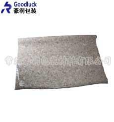地砖保护膜