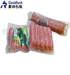 香肠包装袋