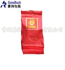 红茶包装袋
