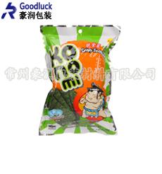 海苔包装袋