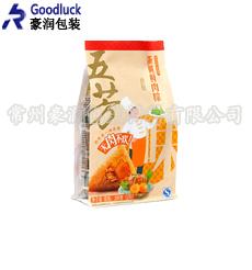 蛋黄肉粽包装袋