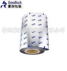 奶制品铝箔包装膜