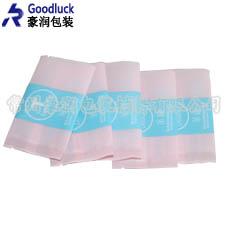 香皂包装袋