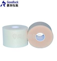 医疗器械包装膜