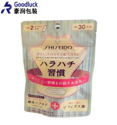 瘦身酵素包装袋