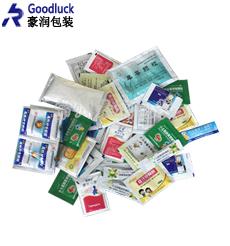 药品包装膜袋