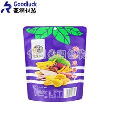 蔬果干蔬果脆片包装袋