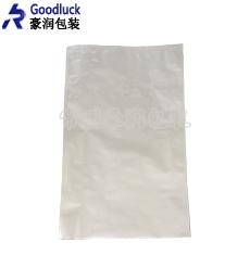 15KG铝箔袋