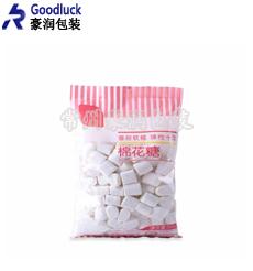 棉花糖包装袋