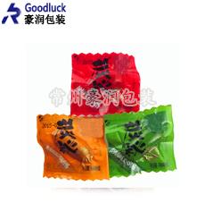 小食品真空包装袋