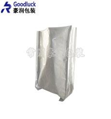 15KG空白铝箔袋
