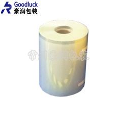 食用油卷膜