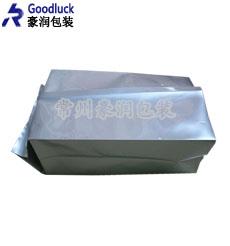 工业铝箔袋