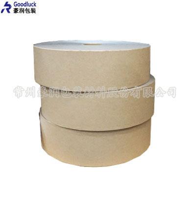 纸塑铝卷膜