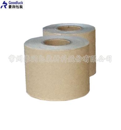 纸塑铝复合膜