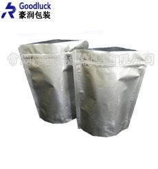 25kg铝箔袋