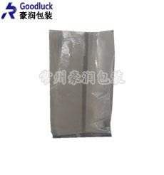 粉剂包装袋